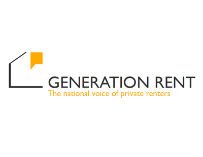 'We want public funds to pay rent arrears' - campaigners renew call