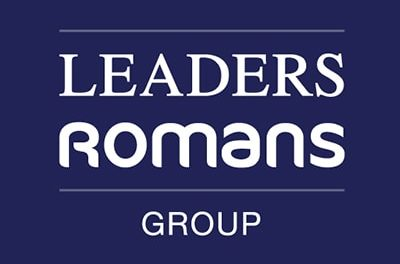 Well-known independent chain snapped up by Leaders Romans