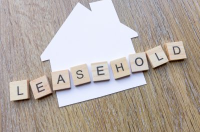 Why investment in leasehold is crucial to building safety