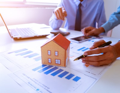 Will the 2020 housing market boom continue?