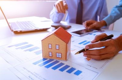 A long road ahead for the rental property sector