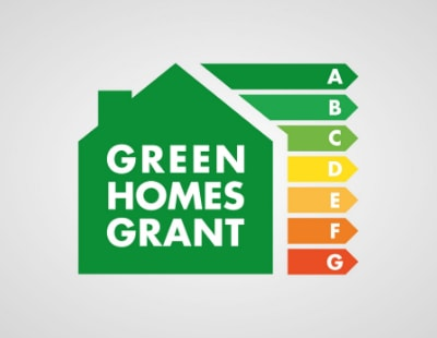 How can investors meet the rising demand for sustainable homes?