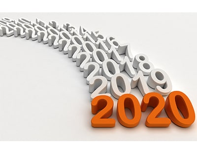 How was 2020 for you? Agents asked their views by industry suppliers
