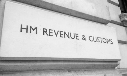 Landlords urged to 'come clean' with undeclared rental income as HMRC scrutiny rises