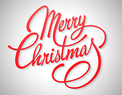 Merry Christmas from Letting Agent Today and Angels Media