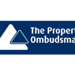 Overwhelming number of agents pay TPO compensation awards
