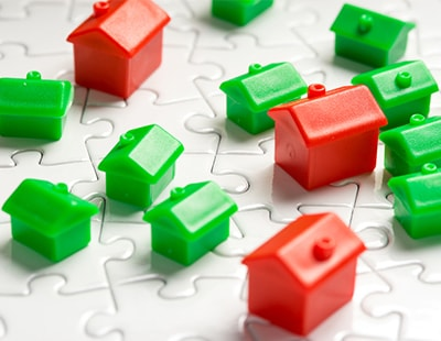 Rent Control legislation doesn't go far enough, claims tenants' group