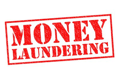 Too early to tell if letting agents abide by anti-money laundering – report