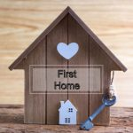 TSB unveils high LTV products for first-time buyers and movers