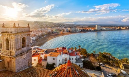UK owners of Spanish property urged to apply for residency before Brexit deadline