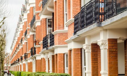 Where high net worth buyers can grab a discount in London