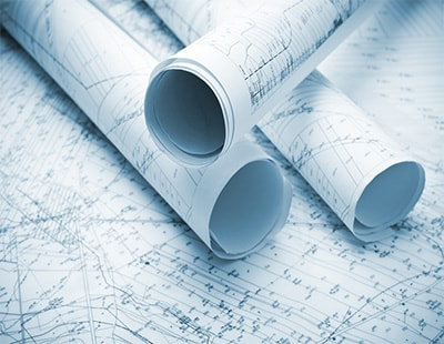 34-storey block of flats set to dominate new Build To Rent scheme