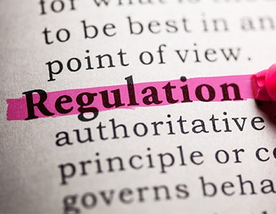 Agents invited to new online forum on private rental regulation