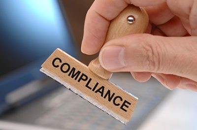 Compliance webinar programme this month for Propertymark agents