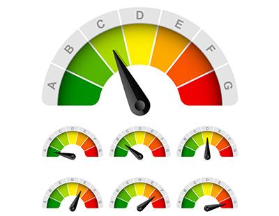 Councils can't enforce energy efficiency regs in rental sector – claim