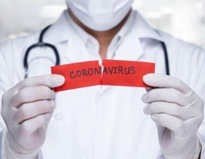 Covid will drastically change rental landscape warn leading agents