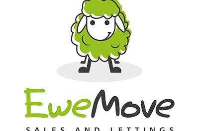 EweMove hybrid snaps up High Street branches of partner brands