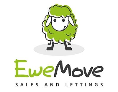 EweMove hybrid snaps up High Street branches of partner brands