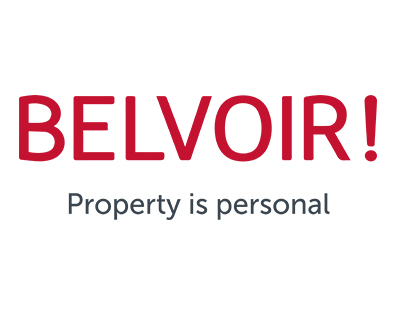 Franchise agency wars: Belvoir gets one over its rivals on key day