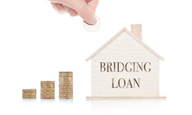 Hope Capital launches range of residential refurbishment loans
