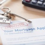 IMLA predicts mortgage market rebound in 2021