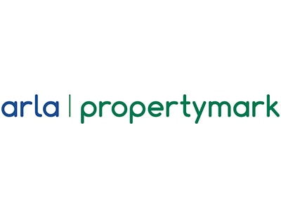 Is it important for letting agents to be in ARLA?