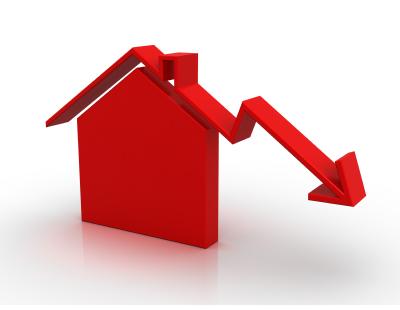 Lettings market across UK softens as tenants drop urban flats
