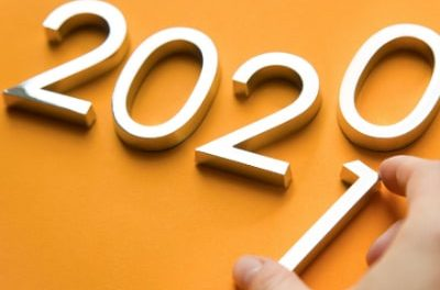 Property investment in 2021 – adjusting to new circumstances