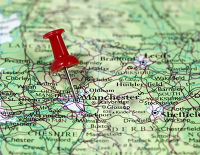 Rental market booms in Manchester with more to come, says agency