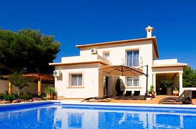 Spain update – post-Brexit residency rules and high UK demand for second homes