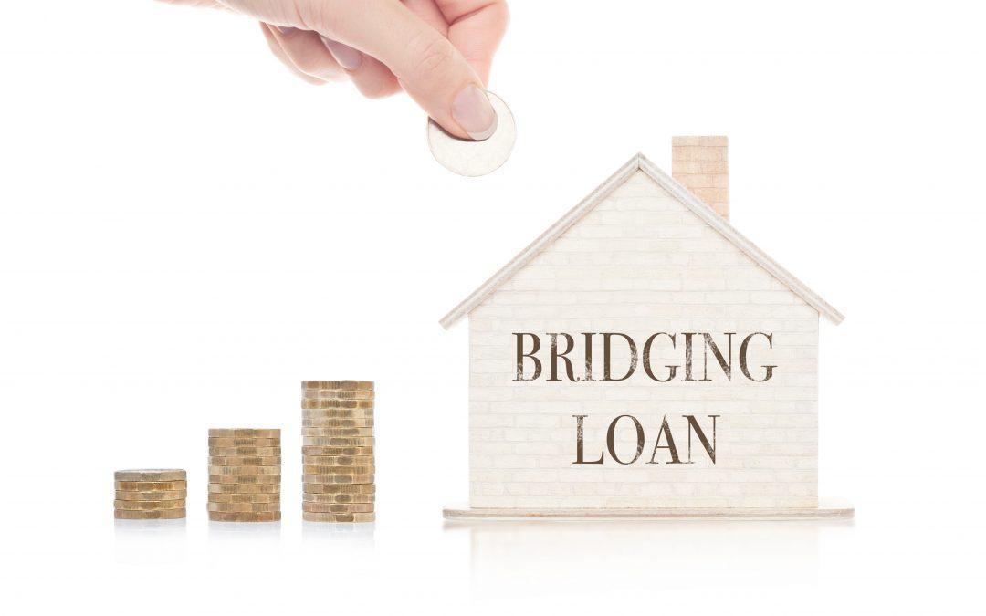 United Trust Bank ups max bridging LTV to 65%