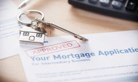 Accord returns to 80% LTV lending