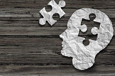 ARLA Propertymark chief puts mental health high on agenda