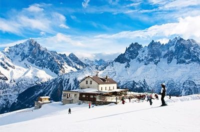 Buying a ski property after Brexit – what do you need to know?