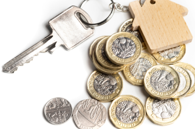 Clampdown on letting agents backed by local councils