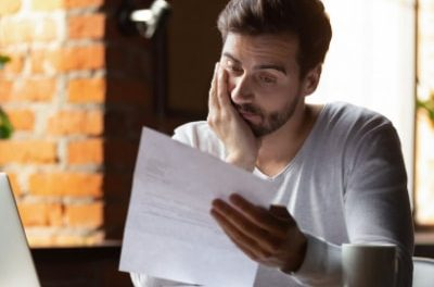 Eviction mediation scheme – lawyers raise concerns
