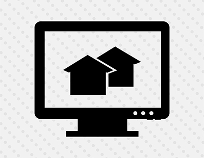 Evictions and arrears webinar this morning aimed at rental sector