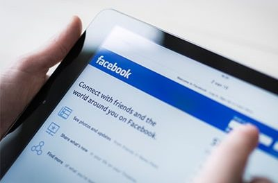 Fraudsters steal listings and place them on Facebook Marketplace