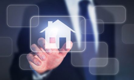 Homeowners with smart home tech less likely to make large insurance claims