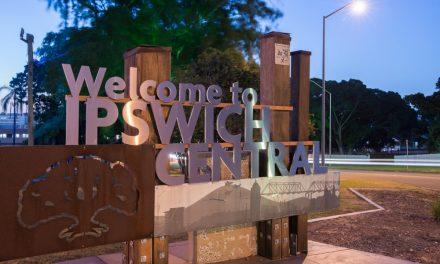Ipswich launches 90% LTV 5-year fix