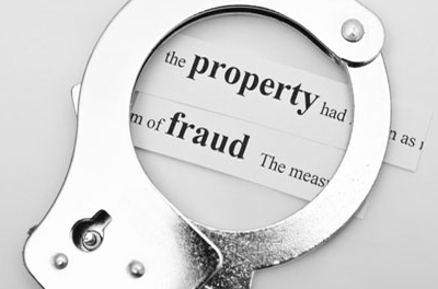 Jail threat after fraud team probes HMO with illegal extensions