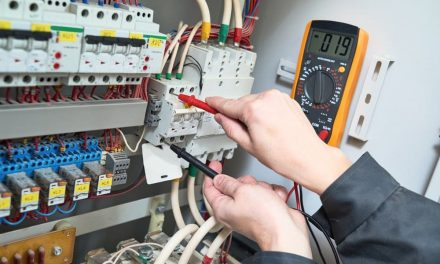 Landlords urged to comply with electrical safety regulation or risk fines