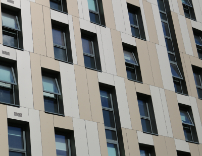 Leaseholders face 'years of misery' despite cladding fund, claims legal expert