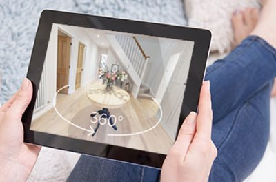 Livestream viewing could boost instructions and save thousands – claim