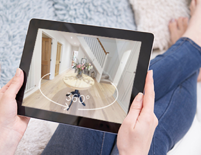 Livestream viewing could boost instructions and save thousands - claim
