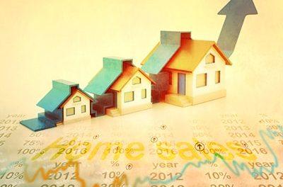 Major cash boost for fast-expanding rental platform