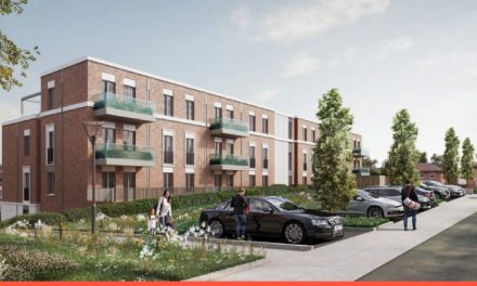 Modular housing roundup – the perks of MMC and the Covid-19 effect