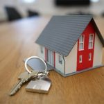 New portal will list letting agents' properties for free for one year