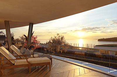 Portugal update: Algarve's Golden Visa exemptions revealed