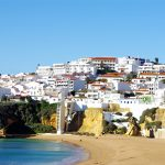 Portugal webinar – are Brits still eligible for the NHR scheme?